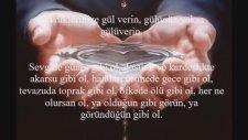 Mevlâna Celâleddin-i Rûmî (Hazırlayan: M. Mehtap Türk)