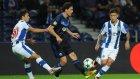 Porto 1-1 Kopenhag - Maç Özeti izle (14 Eylül 2016)