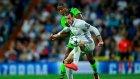 Real Madrid 2-1 Sporting Lisbon - Maç Özeti izle (14 Eylül 2016)