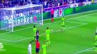 Real Madrid CF 2-1 Sporting Lisbon UEFA Şampiyonlar Ligi Maç Özeti