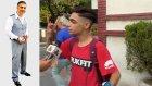 Sedat Peker Hakkında Ne Dusunuyorsunuz? | Ahsen Tv