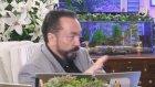 Sohbetler (12 Eylül 2016; 09:00) -  A9 Tv