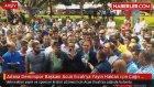 Adana Demirspor Başkanı Acun Ilıcalı'ya Yayın Hakları için Çağrı Yaptı
