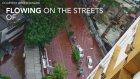 Bangladeş Sokaklarının Kurban Bayramında Kan Gölüne Dönmesi