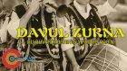 Davul Zurna Allahverdi BARIN & Zurnacı Haydar Hıçkrık & Potpori BY Ozan KIYAK