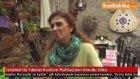 İstanbul'da Yakılan Kıvılcım Muhtaçların Umudu Oldu