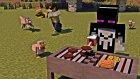 Kek Yapıyoruz | Minecraft Build Battle | Bölüm 22 - Oyun Portal