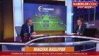 Mehmet Demirkol: Emenike'yi Fenerbahçe Formasıyla Görmek Beni Üzüyor