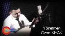 Mehmet Erdurucan- Ağlama  2016 Ozan Kıyak İle Zaman Tuneli
