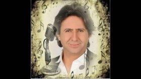 Mehmet Özkaya-Deniz Ve Mehtap (R.g.) - Fasıl Şarkıları