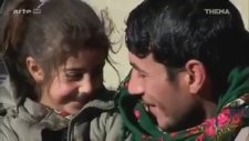 PKK YPG PYD YPJ HDP YDGH PEŞMERGE HPG MÜSLÜMAN DEĞİLDİR ÇOĞU KAFİR ERMENİDİR YAHUDİDİR NASRANİDİR