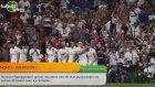 Şampiyonlar Ligi'nin en değerli 10 kulübü