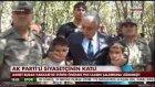 Tümgeneral Metin Tokel : PKK'yı Hakkari'de Yerle Bir Etmeye Geldim
