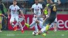 Zorya Luhansk 1-1 Fenerbahçe Gol: Simon Kjær (15 Eylül 2016)