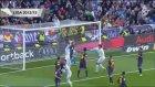 12 Sezonu Boş Geçmeyen Sergio Ramos