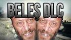 5 Dlc Beleşe - Battlefield 3