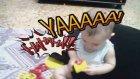Bebek Tolga Oyun Hamuru İnceleme
