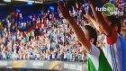 Kuytlı Feyenoord Jose'yi kızdırdı