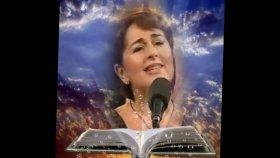 Nazan Sıvacı-Fikrimden Geceler Yata Bilmirem (Nihavend)r.g.-Fasıl Şarkıları