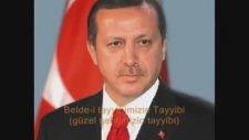 Receb Tayyib Erdoğancı Olan Timurtaş Uçar Asl-İ Kafirdir Müslüman Değildir Ebedi Cehennemliktir