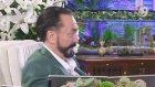 Sohbetler (14 Eylül 2016; 09:00) A9 Tv