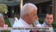 Tarık Akan'ın Abisi - Nazım Hikmet Kim ya! Komunistleri Sevmem!