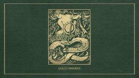 Tyga - Ft. Desiigner - Gucci Snakes