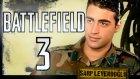 4 Yıllık Şans Bir Anda Vurdu - Battlefield 3