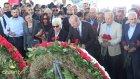 Adnan Menderes İdam Edilişinin 55. Yıldönümünde Kabri Basında Anıldı - Ahsen Tv