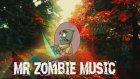 Eğlenceli Fon muzikleri | Telifsiz Muzikler | Telif hakkı olmayan muzikler | No copyright Sounds