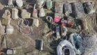 Eylem Hazırlığındaki 11 Terörist Etkisiz Hale Getirildi