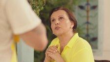 Hayko Cepkin - Her Yemeğin Yanında Lipton Ice Tea İç, #ohbe! | Lipton Ice Tea | #ohbe