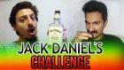 Kıyasıya Kapıştık! - Jack Daniel's Challenge - Yeşil Devin Maceraları