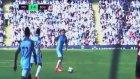Manchester City 4-0 Bournemouth - Maç Özeti izle (17 Eylül 2016)