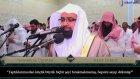 Nasser al Qatami - Kehf Sûresi ve Meali [2016 Kıraatı]