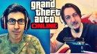 Ohaa Göreve Bak ! | Gta 5 Online - Oyun Portal