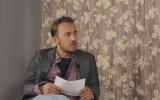 Sezai Aydın ve Oğlu Arda Aydın ın Parodi Röportajı