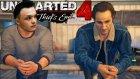 Tıpkı Eski Günlerde Ki Gibi // Uncharted 4 : A Thief's End #4