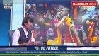 As Gazetesi, Eren Derdiyok'un Röveşata Golünü Yılın En İyi Golü Adayı Gösterdi