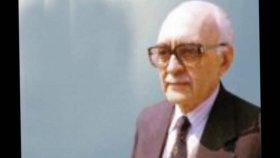 Bekir Sıdkı Sezgin-Firâkınla Zâlim Harâb Oldu Can (Hicaz)r.g. - Fasıl Şarkıları