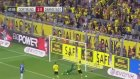 Borussia Dortmund 6-0 Darmstadt - Maç Özeti izle (17 Eylül 2016)