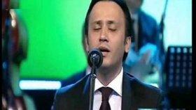 Furkan Biçer-Fikrimin İnce Gülü  - Fasıl Şarkıları
