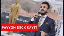 Kızılcahamamlı Ahmet - Sarı Kız & Dönüver