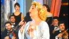 Muazzez Ersoy-Elbet Bir Gün Buluşacağız (1999)  - Nostalji Müzik