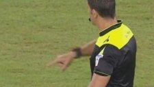 Napoli 3-1 Bologna - Maç Özeti izle (17 Eylül 2016)
