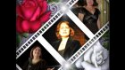 Nazan Sıvacı-Seninle Bu Aşkı Kaldığı Yerden Devam Ettirelim (Nihavend)r.g. - Fasıl Şarkıları