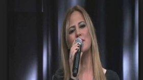 Nevra Günay Tosun - Seviyorum Desen De Kanmam Sözüne - Fasıl Şarkıları