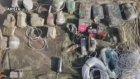 Pkk'ya Darbe Üstüne Darbe: 4 Terörist Öldürüldü