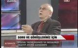 SSCB Türkiye'den Toprak Talep Etti mi