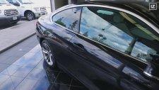 Amerika'da Araba Fiyatları - BMW